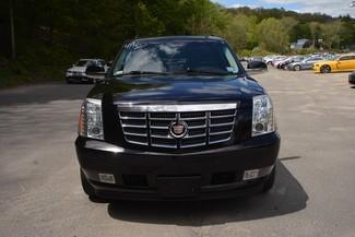 2010 Cadillac Escalade ESV Premium Naugatuck, Connecticut 7