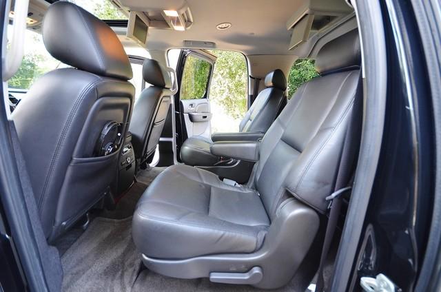 2010 Cadillac Escalade ESV Premium Reseda, CA 25