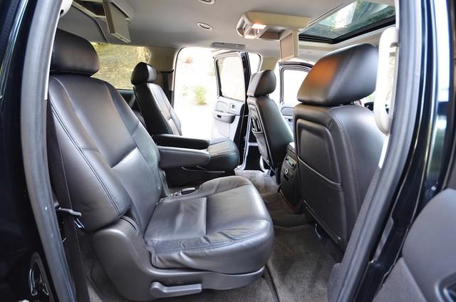 2010 Cadillac Escalade ESV Premium Reseda, CA 10
