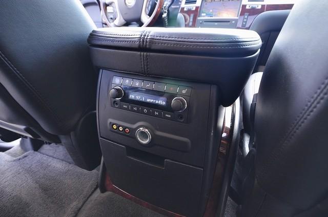 2010 Cadillac Escalade ESV Premium Reseda, CA 28