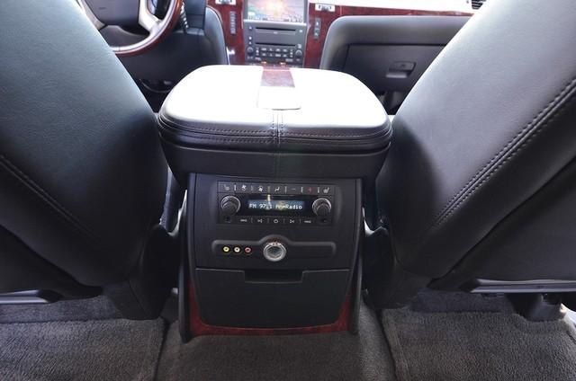 2010 Cadillac Escalade ESV Premium Reseda, CA 14