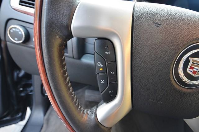 2010 Cadillac Escalade ESV Premium Reseda, CA 13