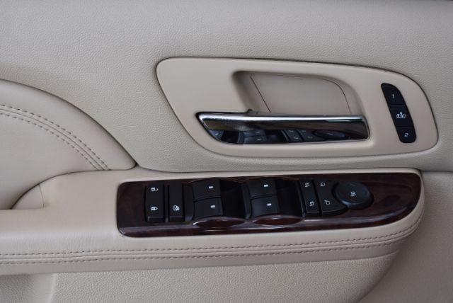 2010 Cadillac Escalade ESV Premium San Antonio , Texas 13