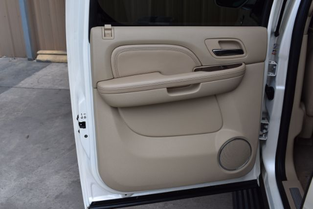2010 Cadillac Escalade ESV Premium San Antonio , Texas 15