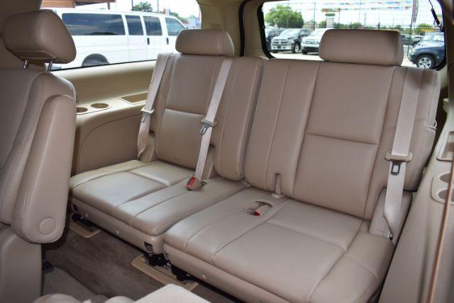 2010 Cadillac Escalade ESV Premium San Antonio , Texas 16