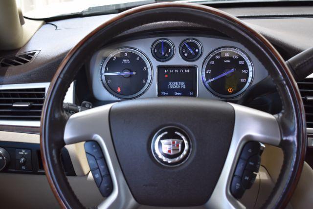 2010 Cadillac Escalade ESV Premium San Antonio , Texas 19