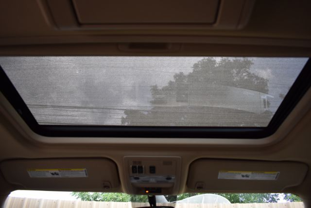 2010 Cadillac Escalade ESV Premium San Antonio , Texas 20