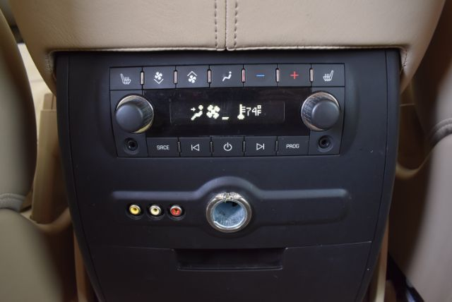 2010 Cadillac Escalade ESV Premium San Antonio , Texas 21