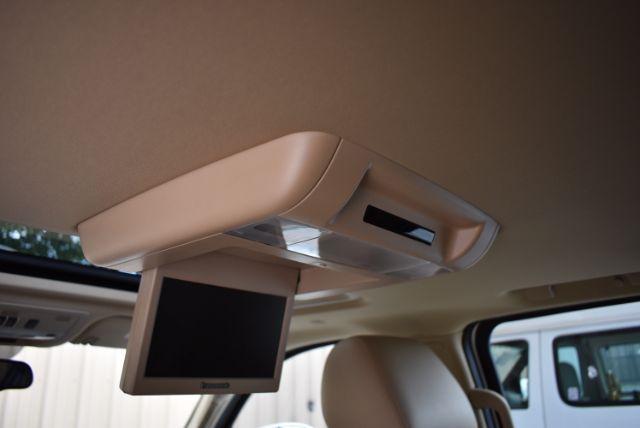 2010 Cadillac Escalade ESV Premium San Antonio , Texas 22