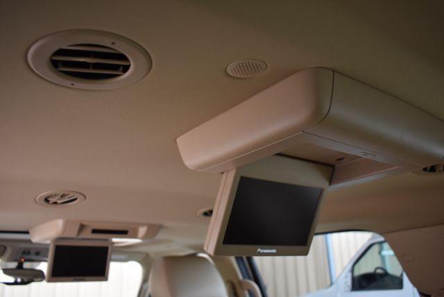 2010 Cadillac Escalade ESV Premium San Antonio , Texas 23