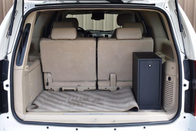 2010 Cadillac Escalade ESV Premium San Antonio , Texas 24