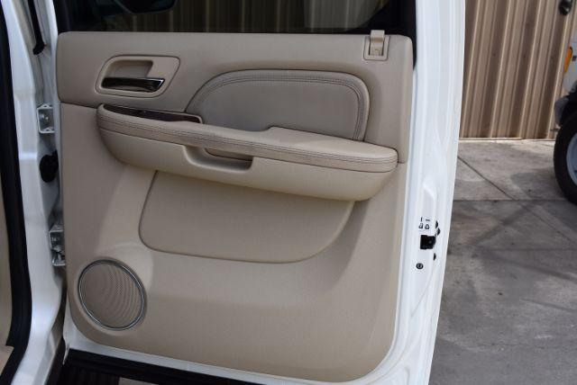2010 Cadillac Escalade ESV Premium San Antonio , Texas 26