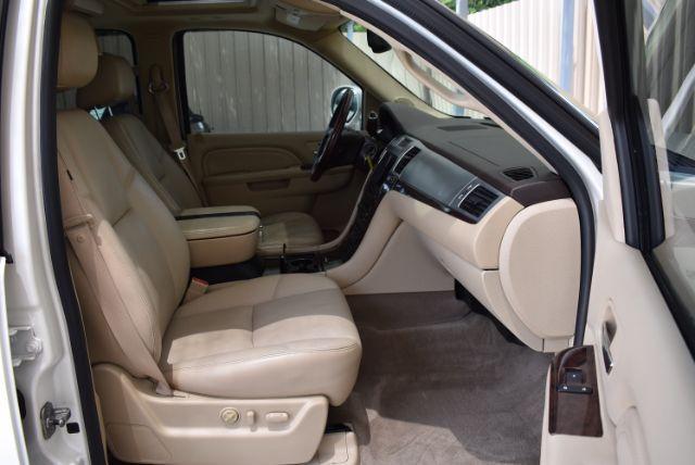 2010 Cadillac Escalade ESV Premium San Antonio , Texas 27