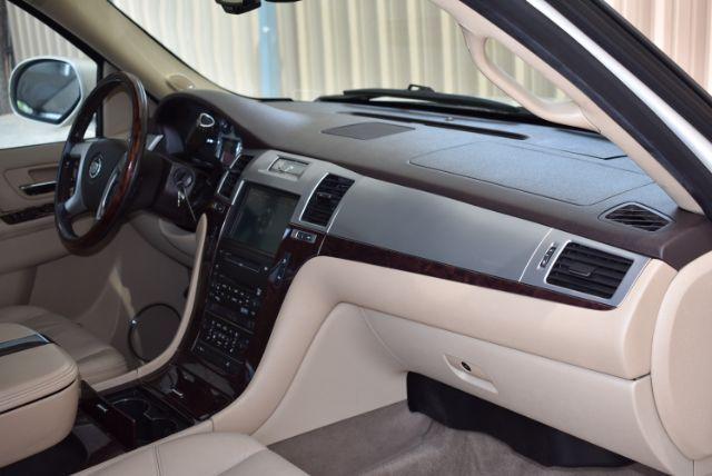 2010 Cadillac Escalade ESV Premium San Antonio , Texas 28