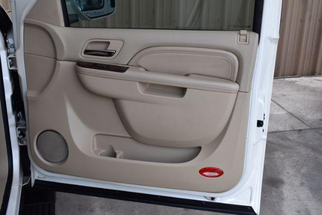 2010 Cadillac Escalade ESV Premium San Antonio , Texas 29