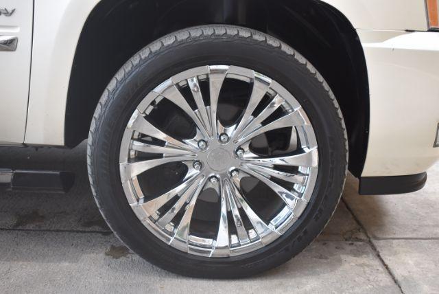 2010 Cadillac Escalade ESV Premium San Antonio , Texas 30