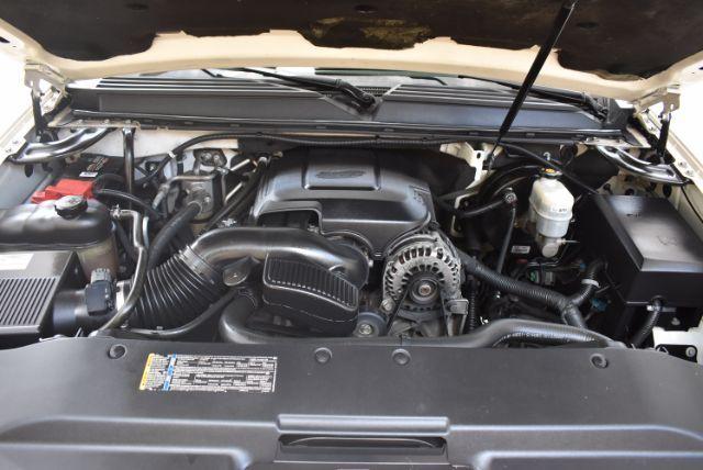 2010 Cadillac Escalade ESV Premium San Antonio , Texas 31