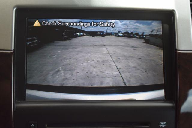2010 Cadillac Escalade ESV Premium San Antonio , Texas 32