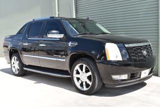 2010 Cadillac Escalade EXT Luxury | Arlington, TX | Lone Star Auto Brokers, LLC-[ 4 ]