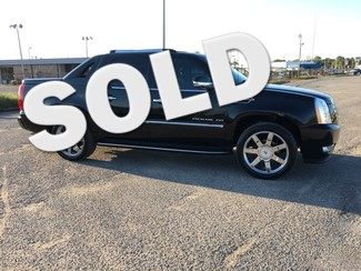 2010 Cadillac Escalade EXT Luxury in  Tennessee