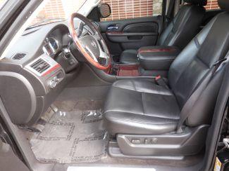 2010 Cadillac Escalade Luxury Farmington, Minnesota 2