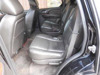 2010 Cadillac Escalade Luxury Farmington, Minnesota 3