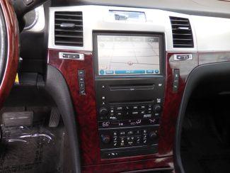 2010 Cadillac Escalade Luxury Farmington, Minnesota 7