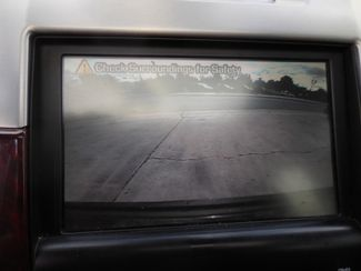 2010 Cadillac Escalade Luxury Farmington, Minnesota 9