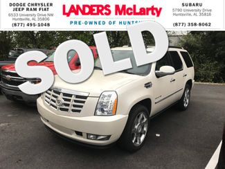 2010 Cadillac Escalade Premium | Huntsville, Alabama | Landers Mclarty DCJ & Subaru in  Alabama