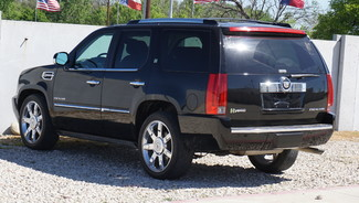 2010 Cadillac Escalade Hybrid  **INCLUDES 2 YRS FREE MAINTENANCE**  in Lewisville, Texas