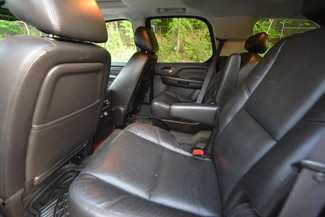 2010 Cadillac Escalade Luxury Naugatuck, Connecticut 14
