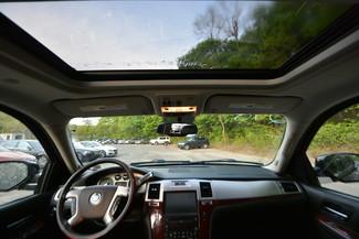 2010 Cadillac Escalade Luxury Naugatuck, Connecticut 18