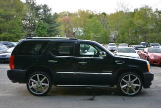 2010 Cadillac Escalade Luxury Naugatuck, Connecticut 5