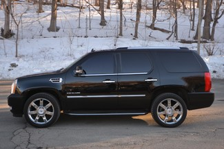 2010 Cadillac Escalade Luxury Naugatuck, Connecticut 1