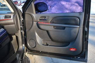 2010 Cadillac Escalade Luxury Naugatuck, Connecticut 10