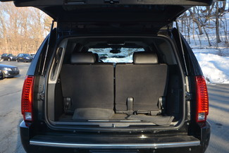 2010 Cadillac Escalade Luxury Naugatuck, Connecticut 12