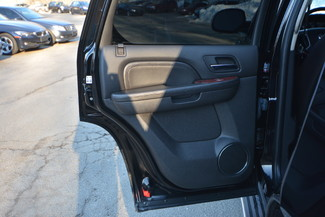 2010 Cadillac Escalade Luxury Naugatuck, Connecticut 13