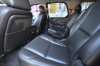 2010 Cadillac Escalade Luxury Naugatuck, Connecticut 16