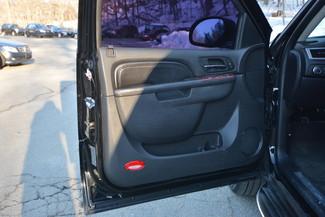 2010 Cadillac Escalade Luxury Naugatuck, Connecticut 22