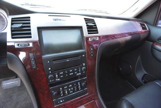 2010 Cadillac Escalade Luxury Naugatuck, Connecticut 25