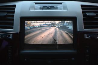 2010 Cadillac Escalade Luxury Naugatuck, Connecticut 26