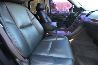 2010 Cadillac Escalade Luxury Naugatuck, Connecticut 9