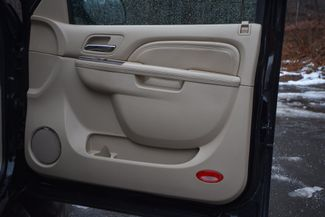 2010 Cadillac Escalade Naugatuck, Connecticut 1
