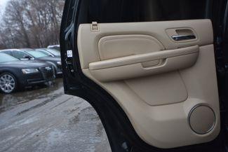 2010 Cadillac Escalade Naugatuck, Connecticut 3