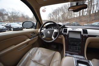 2010 Cadillac Escalade Naugatuck, Connecticut 5