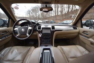 2010 Cadillac Escalade Naugatuck, Connecticut 6