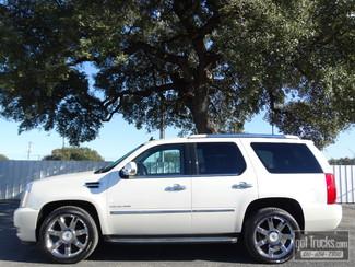 2010 Cadillac Escalade Luxury 6.2L V8 in San Antonio Texas