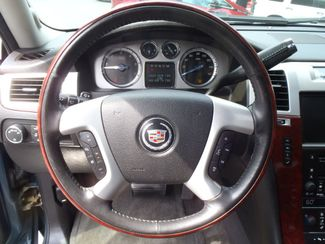 2010 Cadillac Escalade Premium  city PA  Carmix Auto Sales  in Shavertown, PA