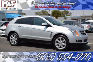 2010 Cadillac SRX Performance Collection | Albuquerque, New Mexico | M & F Auto Sales-[ 2 ]