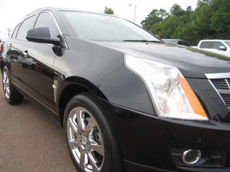 2010 Cadillac SRX Performance Collection Batesville, Mississippi 8